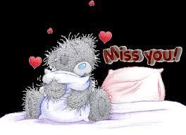 ᐅ I Miss You Bilder I Miss You Gb Pics Gbpicsonline