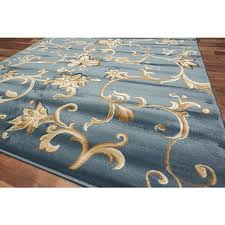 amazing 25 best navy blue rugs ideas on navy blue lamp shade pertaining to blue and gold area rugs