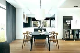 contemporary dining room lighting contemporary modern. Contemporary Dining Room Lighting Large Light Fixtures Modern Chandelier Lights Kitchen Ideas L