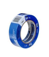 <b>Лента малярная 3M</b> ScotchBlue синяя 36 мм 54,8 м — купить в ...