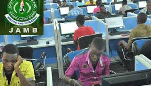 Image result for jamb answers 2019 jamb expo 2019 jamb runs 2019 jamb answers