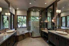 Pictures Of Nice Bathrooms Best Nice Bathrooms Beauteous Nice Bathrooms  Bathrooms Remodeling Decorating Design