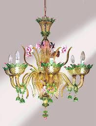 murano venetian chandelier glass chandelier murano glass chandeliers venice italy venice murano glass chandelier