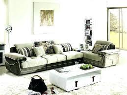 furniture latest designs latest sofa designs new latest furniture design latest designs of sofa sets in furniture latest designs