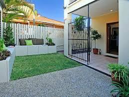 Low Maintenance Gardens Ideas Best Decoration