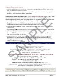 BOD Resume Sample, Board of Directors Resume Sample, Board Resume Sample,  CEO Resume
