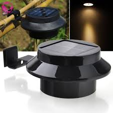 Small Picture Compare Prices on Outdoor Design Garden Online ShoppingBuy Low