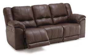 palliser franco reclining sofas and