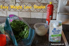 At block advisors, we create a profit and loss summary for our small business clients as part of their tax prep, then we review it with them to talk through what the numbers really mean, said marcie rahn, enrolled agent and certified master. Weight Loss Recipes Breakfast Spinach Egg White Omelet