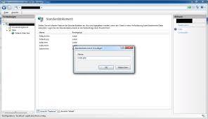 Windows7 IIS Default Doc index.php – TASTE-OF-IT