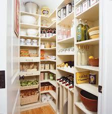 spacious kitchen pantry riverside ct traditional kitchen