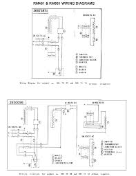 duo therm rv air conditioner wiring diagram duo dometic thermostat wiring diagram solidfonts on duo therm rv air conditioner wiring diagram