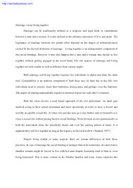 Definition Essay Examples Love Definition Essay Under Fontanacountryinn Com