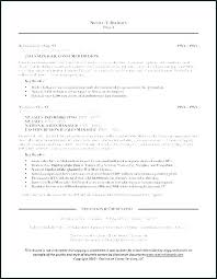 Objective Resume Sales Sample Resume For Fresh Graduate Career Objective Examples Of