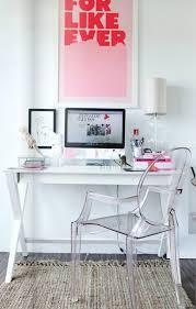 room office ideas. Room Office Ideas
