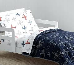 planes bedding twin airplane sheets planes toddler bedding set planes bedding
