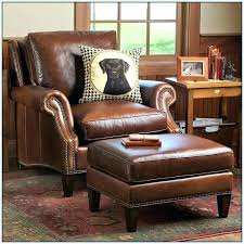 comfortable reading chair. Interior, Most Comfortable Reading Chair Stylish Chairs For With Plan 11 Luxurious Flawless 10: