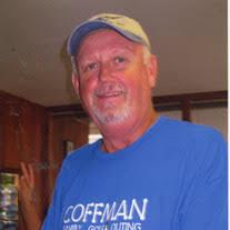 Ron Coffman Obituary - Visitation & Funeral Information