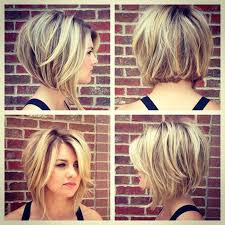 Stacked Bob Hairstyles 7 Amazing 24 Best Stacked Bob Hairstyles Ideas For 24 24 Pinterest