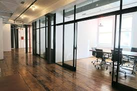 loft office space. Loft Offices Office Space For Rent Modern Design Pictures