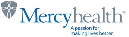 Mercy Health My Chart Paducah Ky Mercyhealth A Passion For Making Lives Better