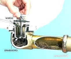drano for tub new post trending best for bathtub visit