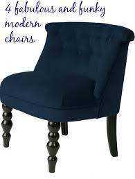 modern funky furniture. Modern Chairs Funky Furniture X