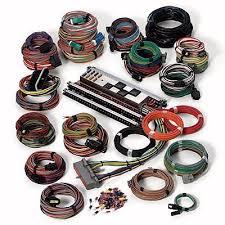 custom wiring harnesses electrical supplies telorvek kit jpg