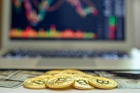 The most actual price for one bitcoin gold btg is $39.24. Wall Street To Give Bitcoin Another Boost