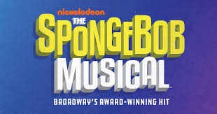 Seating Chart Axelrod Theater Cast Crew The Spongebob Musical Official Hit Musical Site