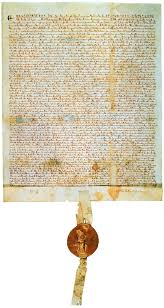 magna carta acirc the knights templar order of the temple of solomon knights templar magna carta of 1297 ad final version