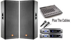 jbl dj speakers price list. mrx 525   sound system rental jbl dj speakers price list