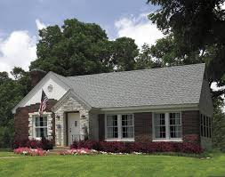 timberline architectural shingles colors. Traditional Exterior Home Design With Timberline Shingles And Versetta Stone Plus Brick Wall Architectural Colors C