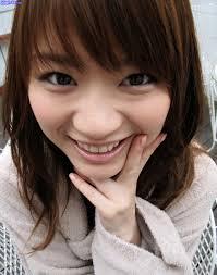 Mayuka Akimoto Photo Tube Gallery Page 1 JJGirls AV Girls