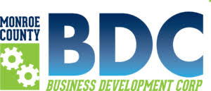 Business Development Company Monroe County Bdc Creating An Environment For Economic Growth