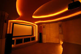 Small Home Theater Home Theater Design Ideas Pictures Tips Options Hgtv Home Theater