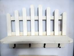 Coat And Hat Rack With Shelf Hat Rack With Shelf Floor Entry House Beautiful Like The Coat Rack 79