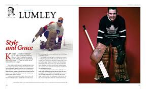 hockey hall of fame book of goalies profiles memorabilia essays hockey hall of fame book of goalies profiles memorabilia essays and stats steve cameron michael farber 9781554076444 books ca
