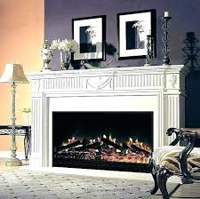 electric fireplace that heats 1000 sq ft 1000 sq ft electric heater space heater square feet