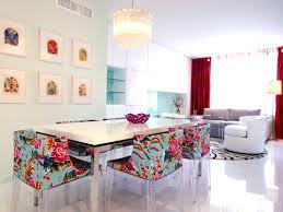 Designs For Rooms designs for rooms cuantarzon 3282 by uwakikaiketsu.us