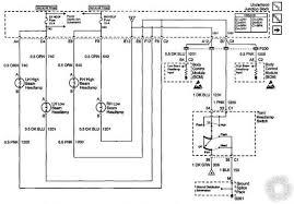pljx wiring diagram schematics and wiring diagrams treo 800 wiring diagram diagrams and schematics