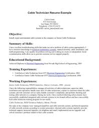 Resume Monster Monster Resumes Resume Templates 5