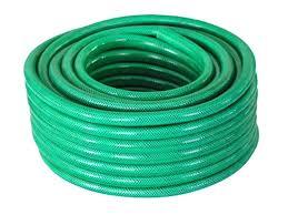 garden hose to pvc garden hose garden hose pvc fittings