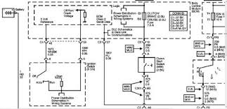 2004 saturn ion ignition wiring diagram 2004 wiring diagrams would you like