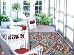 runner rugs target bath rugs at target kitchen rugs kitchen rugs at target rug area rugs