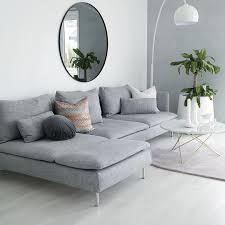 Ikea Living Room Accessories Bekijk Deze Instagram Foto Van Hannenov O 3282 Vind Ik Leuks