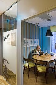 video tour google office stockholm. Google Office Stockholm. | Stockholm Sweden H Video Tour L