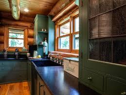 Kitchen For Remodeling Kitchen Design Industrial Style Kitchen For Remodeling Your