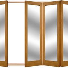 interior accordion glass doors. grand sliding accordion door doors interior astbury oak glazed internal folding glass g