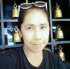 เกา จราย กบผมทรงเดรดลอก สดเฟยว The Bangkok Insight